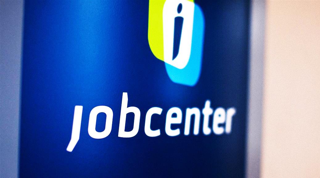 Jobcentre, Kommuner
